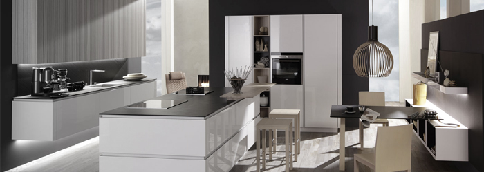 Hugi kuchen ag ausstellungskuchen for Ausstellungsküchen
